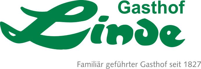 Gasthof Linde - Biberach Baden